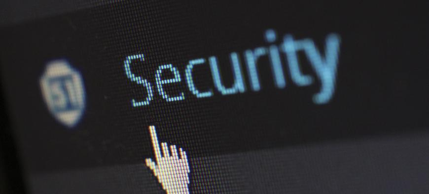 Gebouwbeheersystemen en de uitdagingen van cybersecurity