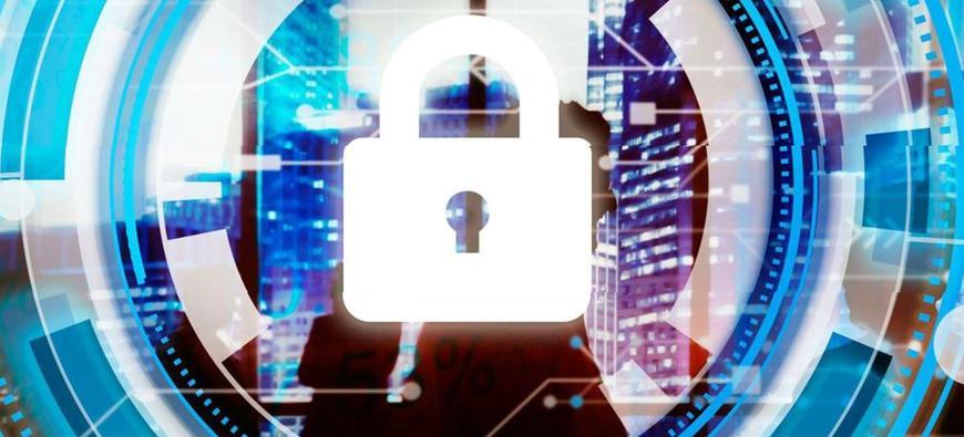 Cybersecurity bij gebouwentechniek