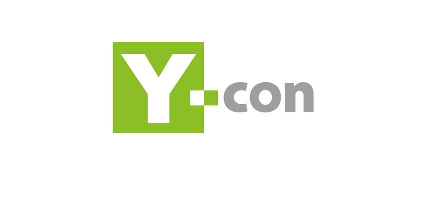 Welkom op de nieuwe website van Y-con!
