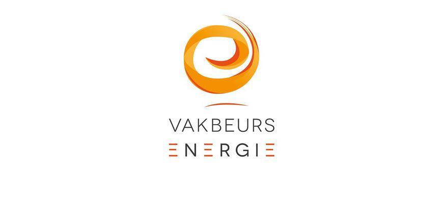 Partners bundelen krachten voor oplossingen duurzame energie-opwekking