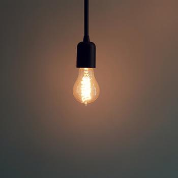 5 tips om energie te besparen op kantoor