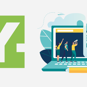 Hoe is werken bij Y-con? Onze collega's aan het woord